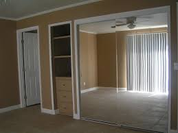 41 ceiling mirror ceiling mirrors considerations types options cliffdrive org