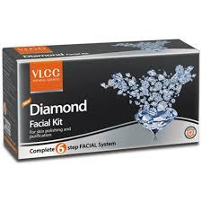 to enlarge homebeauty las accessories vlcc diamond kit