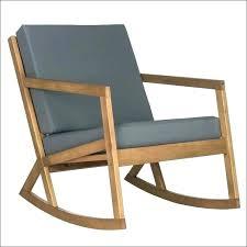 folding rocking beach chair target folding rocking chair beach camping chairs target folding camping chairs target australia coleman camping chairs target