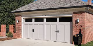 Interesting Garage Doors Designs Collection Clopay Intended Concept Ideas