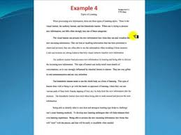 essay about travelling ielts life