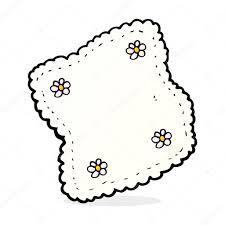 「ハンカチ  涙 イラスト」の画像検索結果