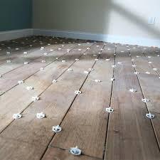 bathroom floor tile plank. Diagonal Tile Floor Video Plank Wood Bathroom Dark Calculator