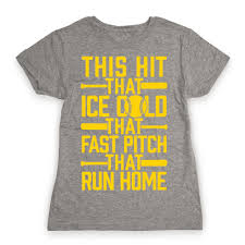 pics of softball sayings softball sayings t shirts activate apparel