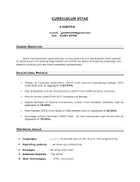 resume examples objectives career objectives for teaching resume resume examples objectives cover letter what write objective resume cover letter best way write objective resume