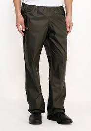 Купить <b>зеленые</b> мужские брюки от 699 руб в интернет-магазине ...