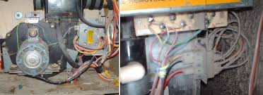 how to remove dust from air. Simple Air Look At The Air Conditioning Coil You May Need To Remove A Panel If  Coil Is Dusty Or Has Dust Clinging Housing Walls Then Filter  Intended How To Remove Dust From Air C