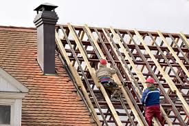 Image result for repairing a roof is a very expensive endeavor