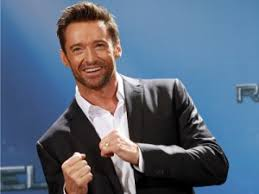 bulk up hugh jackman workout 30092016