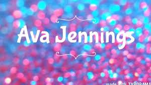 Ava jennings Live Stream - YouTube