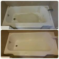 before you that box of diy bathtub paint know that you are almost 50