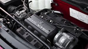 acura nsx 2005 engine. 1991acuransxengine acura nsx 2005 engine