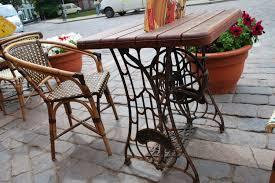 diy tables table base ideas diy projects