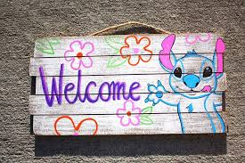Welcome Signs Furry Amino