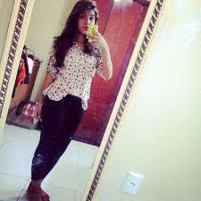 Priscilla Lima (@PlPris)   Twitter