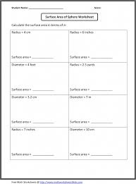Pemdas Equation Worksheets Worksheets for all | Download and Share ...