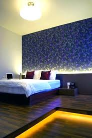 latest texture design for bedroom latest texture design for living room wall texture designs for living