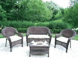 closeout patio furniture monasteriesofspaincom