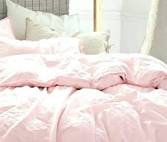 pale pink duvet cover best euro style duvet covers images on duvet with regard to contemporary home pale pink duvet cover designs light pink duvet cover