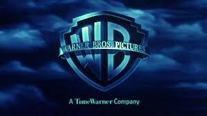 Image result for Warner Bros. Picture