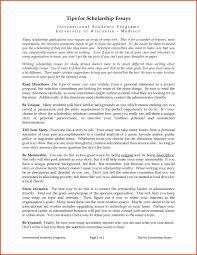 mbd scholarship essay write my how to better essays nuvolexa scholarship essay examples about yourself write essays 195 help scholarship essays essay medium