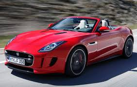 new car launches in philippinesJaguar FType V8 S launched in the Philippines  Top Gear Ph