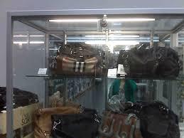 newest costco in hawaii sells chanel bags kapolei feb 27 09