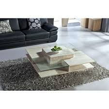 astounding collection in stone coffee table ideas for stone coffee table modern