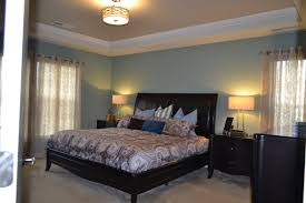Master Bedrooms Gallery Staged Successstaged Success In Bedroom Lighting ...