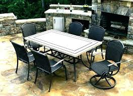 agio patio set patio furniture reviews furniture patio patio furniture patio furniture patio furniture stone top patio table patio furniture agio franklin