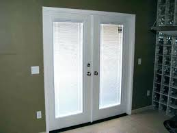 mesmerizing sliding glass doors sliding patio door installation cost sliding glass doors medium size of