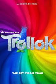 Sitio web promocional de desarrollo. Trollok Teljes Film Magyarul Videa 2016 Trollok Hd By Xabderrazza Jan 2021 Medium