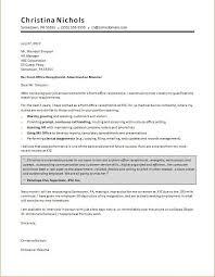 Sample Cover Letter For Receptionist Job Monster Com Theailene Co
