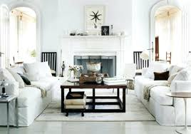 contemporary country furniture. Country Contemporary Furniture Modern Living Room Interior Design With Good Arrangement For White Traditional R