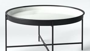 medium size of small circle end table half round and chairs ikea walnut pedestal top dining