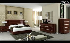 kids black bedroom furniture. Wonderful Kids Fascinating Bedroom Furniture Modern Design With Loki Playhouse Kids  Sets In Black