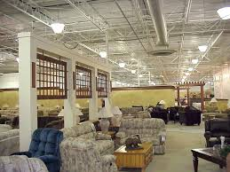 Ashley Furniture Homestore Credit Card Application Status