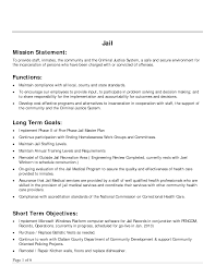 career goals on resume career goal for resume examples  61 goals essay examples goals essay examples sample