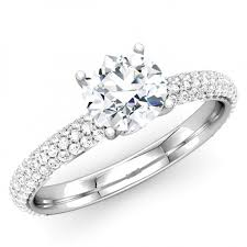 30 best engagement rings los angeles jewelry district images on Wedding Rings Los Angeles wedding rings, engagement rings, bridal rings for women at online jewelry store, los angeles california wedding rings in los angeles
