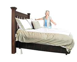 Bed Frame Hardware Lowes Lovely Decorative Feet Inspiring Clamps ...