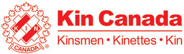 Image result for kinsmen logo