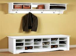 coat rack with shoe storage image of mudroom coat rack with shoe storage bench shoe cabinet