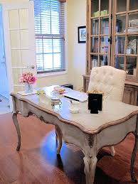 home office study furniture. French Home Office Study Furniture