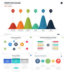 Free Google Slides Themes And Powerpoint Templates For