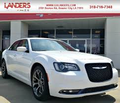 pre owned 2016 chrysler 300 300s alloy edition