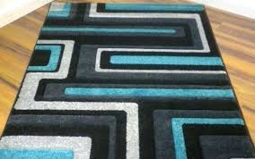 teal gray brown rug yellow white and outdoor bathroom runners rugs area couch furniture pretty black