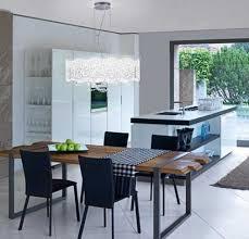 modern dining room lighting. dining room light fixtures modern for fine beautiful lighting ideas designs