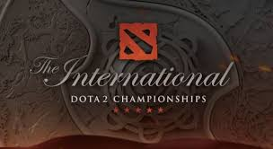 dota 2 ti6 main event day 1 tips odds betting preview 2016