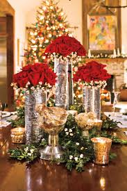 Image Table Decorations Create Stunning Centerpiece Christmas Decorating Southern Living 100 Fresh Christmas Decorating Ideas Southern Living