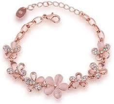 Cinderella <b>Fashion Jewelry</b> Bead <b>Feather Alloy Pendant</b> Price in ...